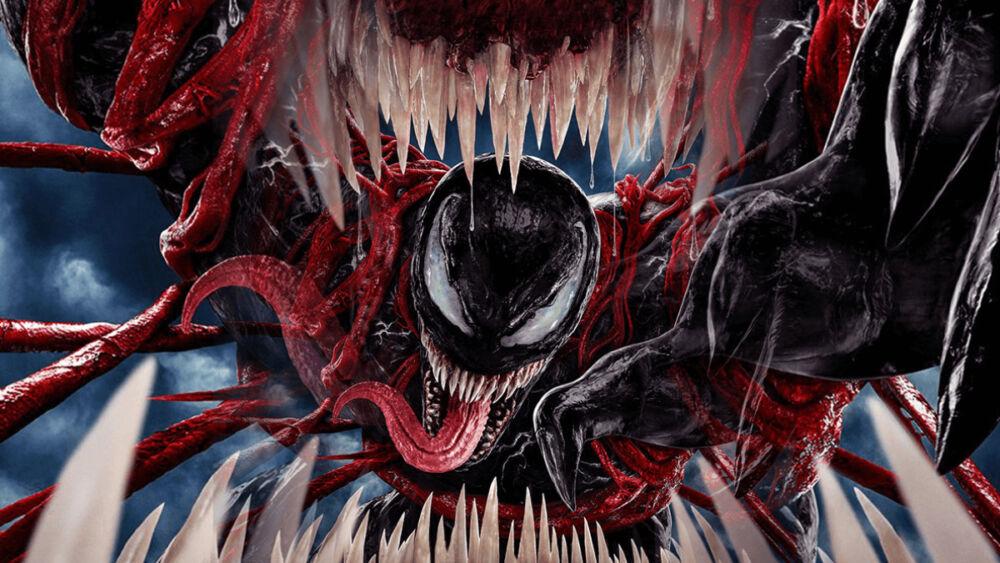 primeras reacciones de Venom 2