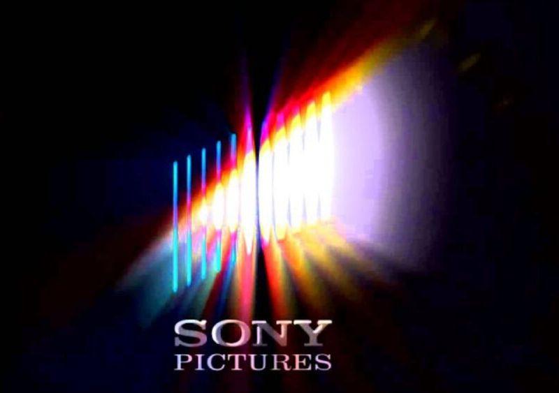 Sony confirma la fecha de lanzamiento de nuevas películas