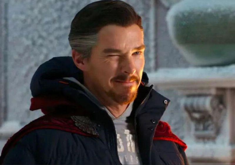 'Spider-Man No Way Home' provocará debates entre los fans