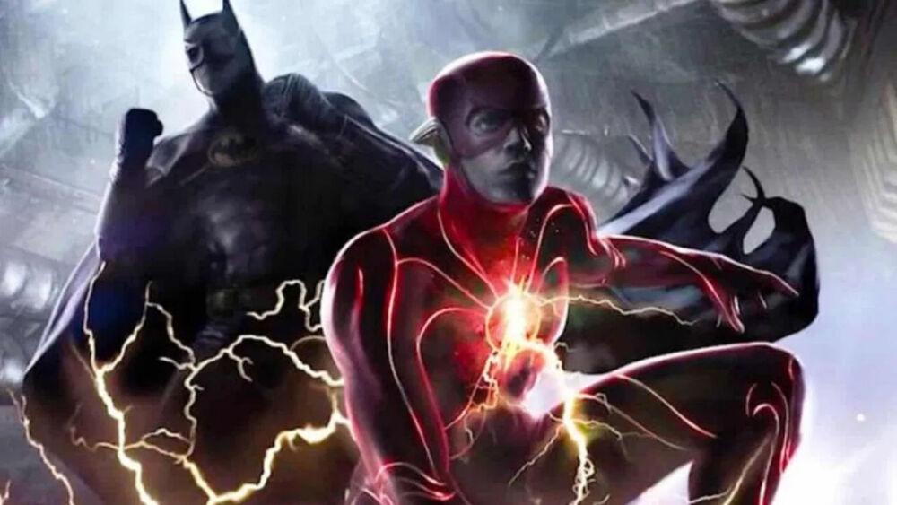 como convenció a Keaton de regresar como Batman