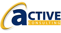 Logo_active_consulting_200