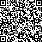 Autoglas_QR