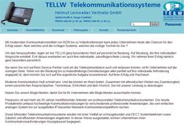 TELLW GmbH
