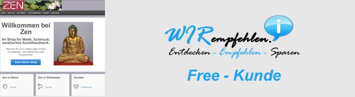 banner_gratis