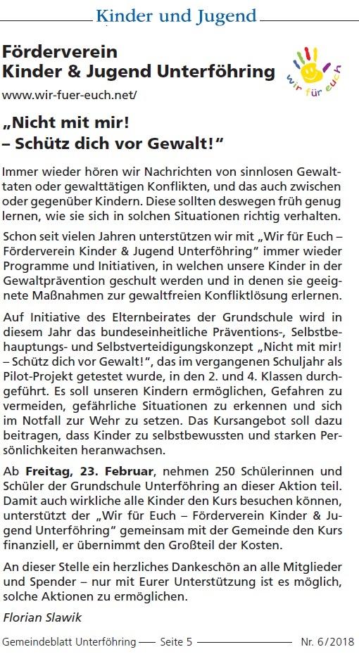 Gemeindeblatt_Aktuell_20180209