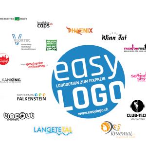 logo-gestalten-lassen