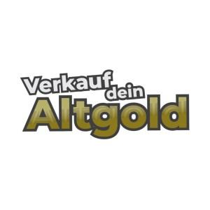 Verkauf dein Altgold