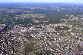Alleinerziehende-Schwandorf