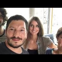 Schall und Rauch:  Film- und Postproduktionen
