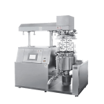 A-Vacuum-homogenizer-mixer-for-cream_Jutao