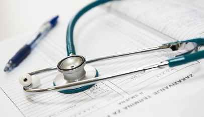 syarat masuk fakultas kedokteran
