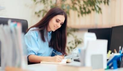 rekomendasi tempat magang jurusan administrasi perkantoran