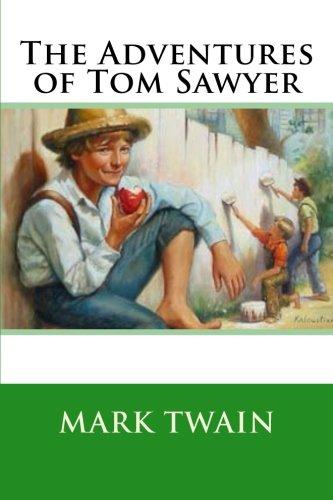 Kamu Anak Jurusan Sastra Inggris? Ketahui Nih 8 Novel untuk Anak Jurusan Sastra Inggris yang Wajib Kamu Baca!