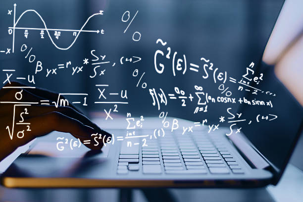 materi matematika kelas 11 bab 1