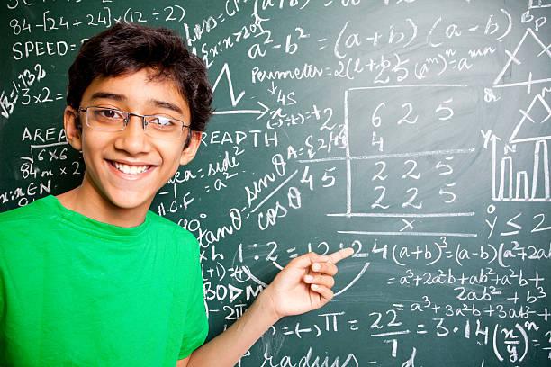 materi matematika kelas 10 bab 2