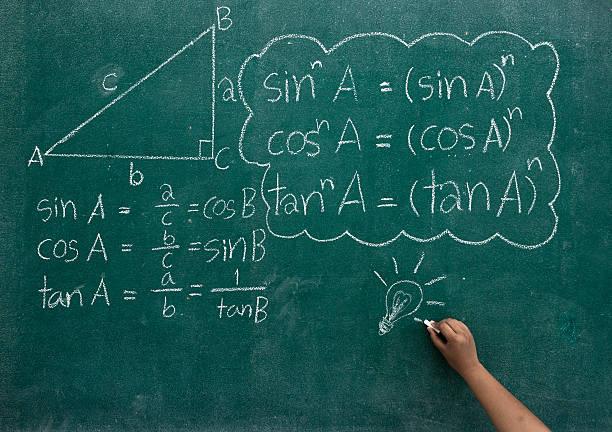 materi matematika kelas 10 bab 4