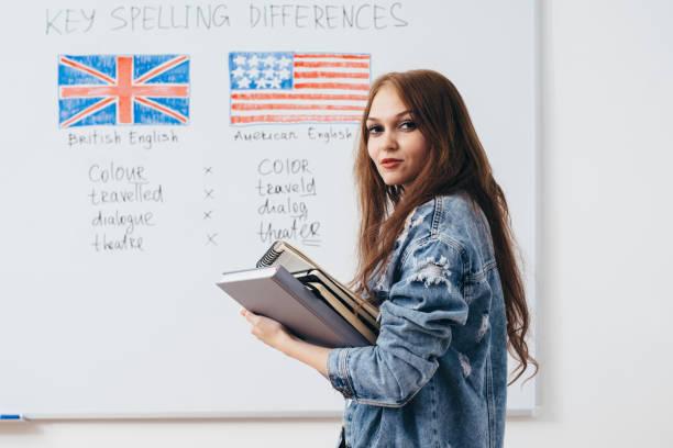 rangkuman materi bahasa inggris kelas 12 k13 revisi