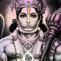 30 Interesting Facts About Hanuman