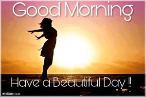 good morning images and quotations