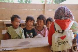 IndonesiaMengajar-Wana-210412 (117)