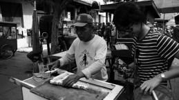 Kota Tua Jakarta (3)