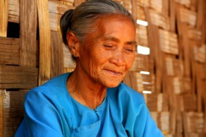 burmese-woman-kalaw-inle-lake