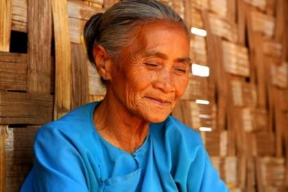 burmese-woman-kalaw-inle-lake