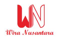tentang kami Wiranusantara.com