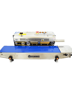 Wirapax Mesin Continuous Sealer FRB-770i