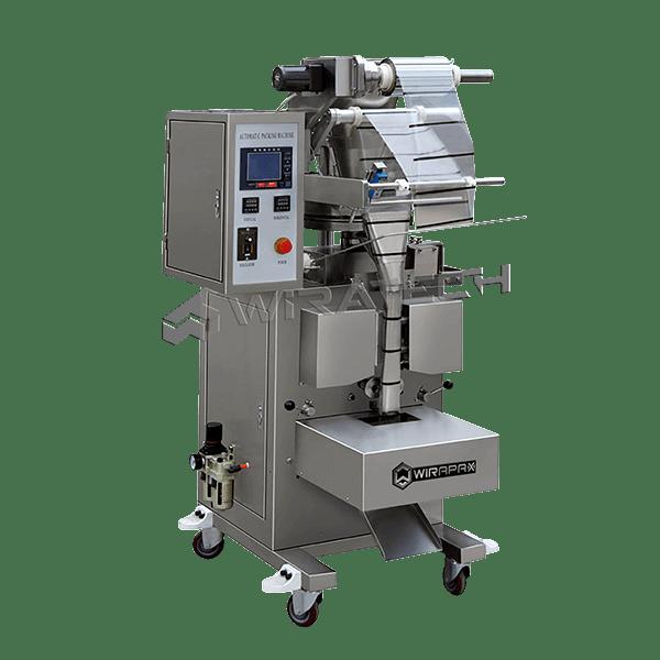 SJIII-K100 Automatic Granule Packaging