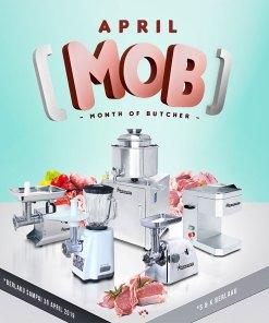 April-Mob-Landing-Page-Banner