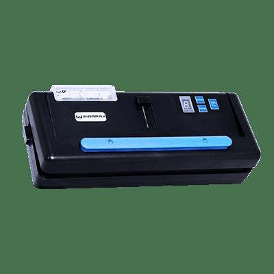 harga vacuum sealer mini