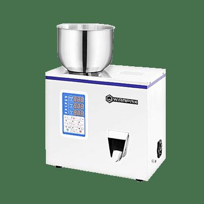 WIRAPAX tea weighing machine 2 copy