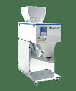 WIRAPAX tea weighing machine8 copy