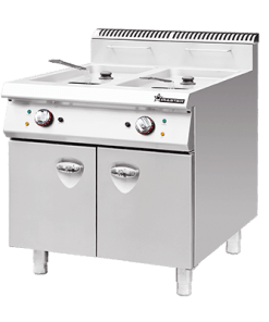 Commercial Gas Fryer CKF-900G