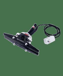 FKR portable sealer
