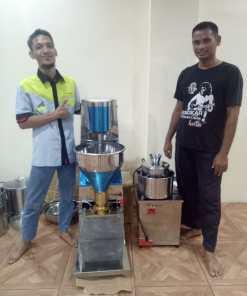 9. Bapak Winarso - Bekasi Timur - R280, R22 - 30 Januari 2019 - DONE