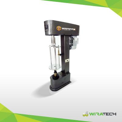 Capping Machine for Plastic Cap New