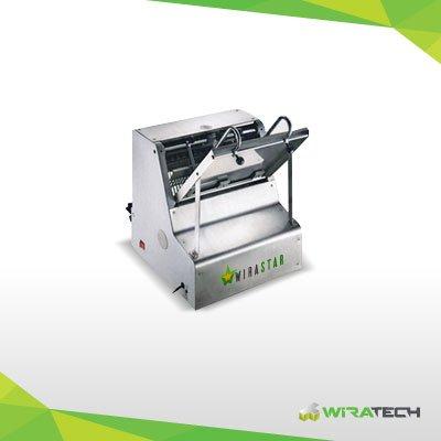 Mesin Pemotong Roti P300A New