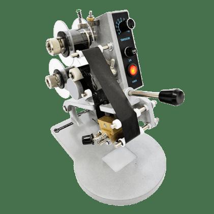 Wirapax Manual Coding Machine DY-8