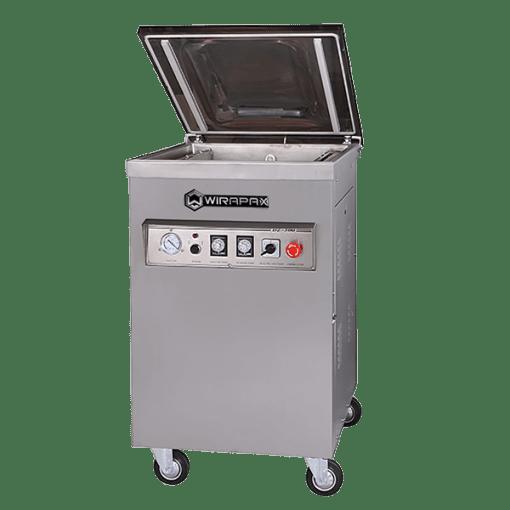 [Image: Wirapax-Mesin-Vacuum-Sealer-DZ-5002E.png...C510&ssl=1]