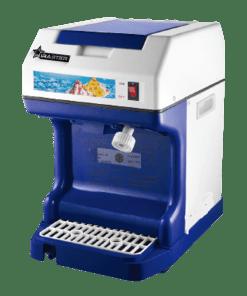 Wirastar Mesin Ice ICH-A168