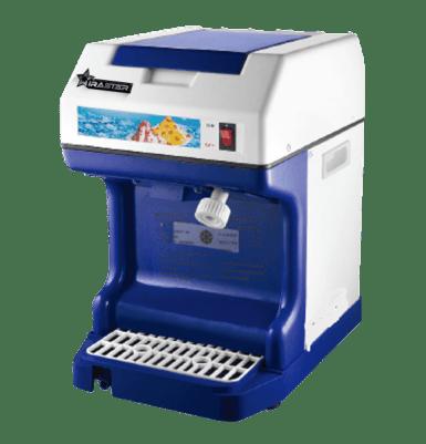 Mesin Es Serut dari Wirastar Mesin Ice ICH-A168
