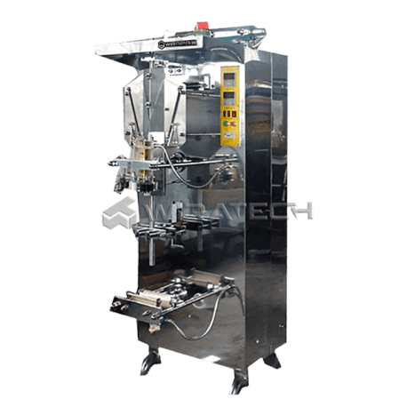AS-1000-liquid-packing-machine