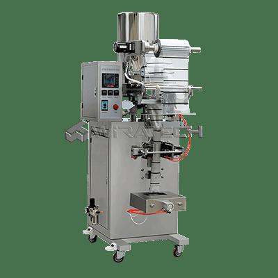 SJIII-K300-granule-packing-machine-copyXS