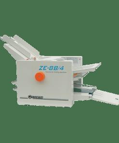 Wirapax ZE-8B/4