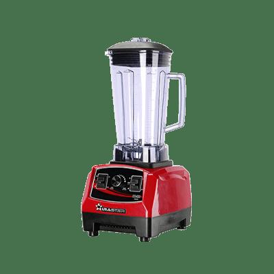 Blender WS-998