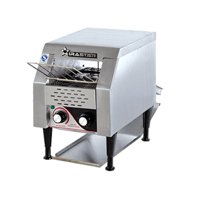 Bread Toaster WS-150D