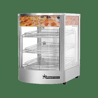 Food Warmer WS-1P