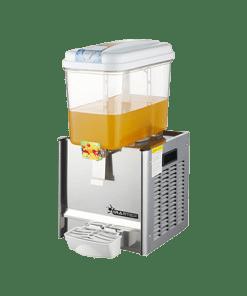 Juice Dispenser WKM-18Lx1
